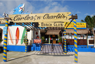 cozumel chat Cozumel has become one of the most well-known scuba diving destinations in the world, for the seemingly endless array of sights and adventures along with.
